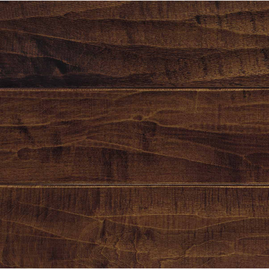 Dark engineered wood floors wood floors for Dark hardwood floors