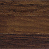 Mohawk 5-in W x 48-in L Oak Engineered Hardwood Flooring
