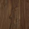 Mohawk Pienza 5-in W Prefinished Walnut Engineered Hardwood Flooring (Natural Walnut)