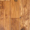 Mohawk 5 W x 48 L Elm Engineered Hardwood Flooring