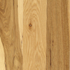 Mohawk Anniston 5-in W Prefinished Hickory 3/4-in Solid Hardwood Flooring (Country)