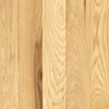 Mohawk 2.25-in W x 84-in L Hickory 3/4-in Solid Hardwood Flooring