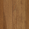 Mohawk 2-1/4 W x 84 L Hickory 3/4-in Solid Hardwood Flooring