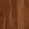 Mohawk Anniston 3-in Warm Cherry Hickory Hardwood Flooring (17.6-sq ft)