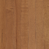 Mohawk 2.25-in W x 84-in L Maple 3/4-in Solid Hardwood Flooring