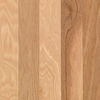 Mohawk 3 W x 48 L Hickory Engineered Hardwood Flooring