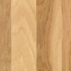 Mohawk 5-in W x 48-in L Hickory Engineered Hardwood Flooring