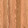Mohawk 2-1/4 W x 84 L Oak 3/4-in Solid Hardwood Flooring