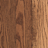 Mohawk Remington 2.25-in W Prefinished Oak Hardwood Flooring (Westchester)