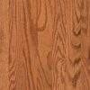 Mohawk Belleville 2.25-in W Prefinished Oak Hardwood Flooring (Butterscotch)
