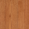 Mohawk 3-1/4 W x 84 L Oak 3/4-in Solid Hardwood Flooring