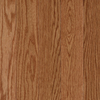 Mohawk 3.25-in W x 84-in L Oak 3/4-in Solid Hardwood Flooring