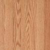Mohawk Belleville 2.25-in W Prefinished Oak Hardwood Flooring (Natural)