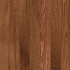 Mohawk 2.25-in W x 84-in L Oak 3/4-in Solid Hardwood Flooring