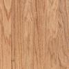 Mohawk Thurston 3-in W Prefinished Oak Engineered Hardwood Flooring (Natural)