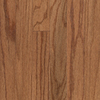 Mohawk Thurston 3-in W Prefinished Oak Engineered Hardwood Flooring (Golden)