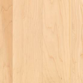 Mohawk 5-in W x 48-in L Maple Engineered Hardwood Flooring