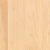 Mohawk 5 W x 48 L Maple Engineered Hardwood Flooring