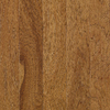 Mohawk 3.25-in W x 84-in L Hickory 3/4-in Solid Hardwood Flooring