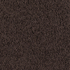 SmartStrand Southampton Solid Frieze Indoor Carpet