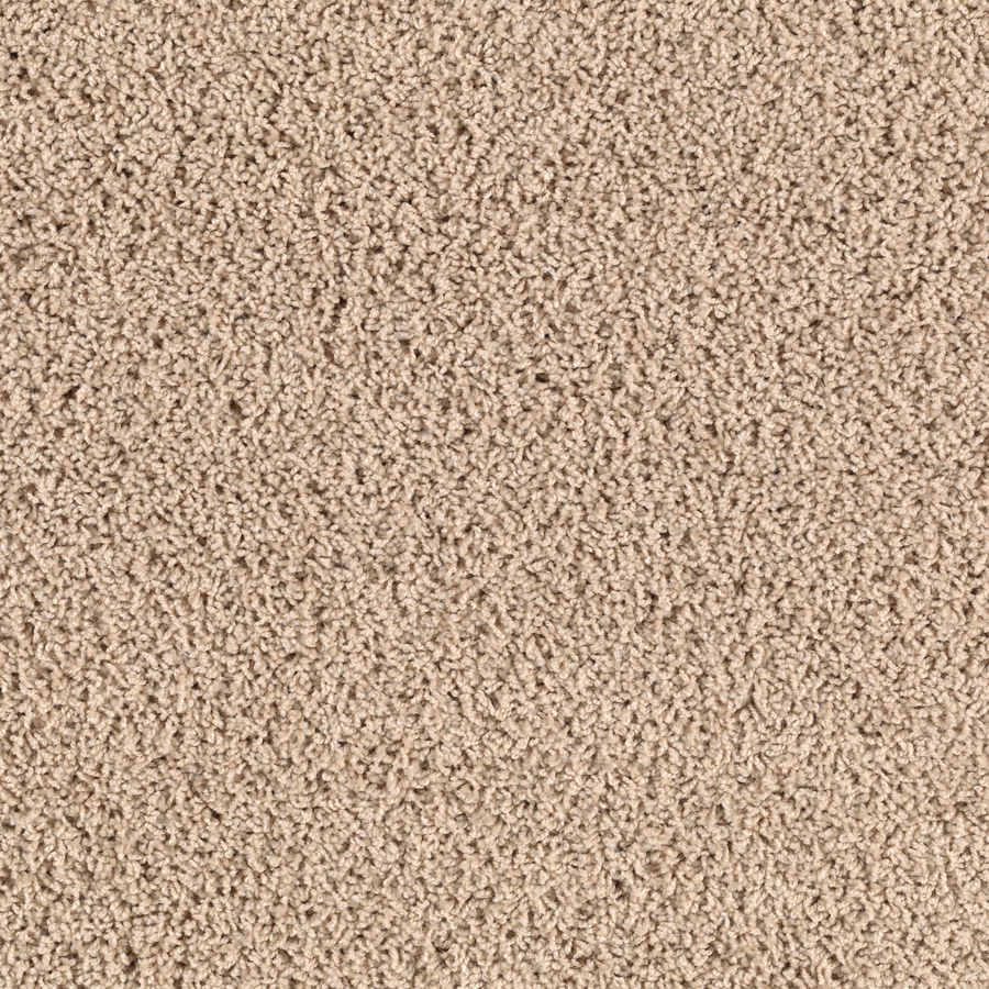 Frieze carpet frieze mohawk frieze carpet Flooring modesto