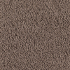 SmartStrand Northampton Solid Frieze Indoor Carpet