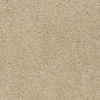 SmartStrand Shoreham Solid Berber Indoor Carpet