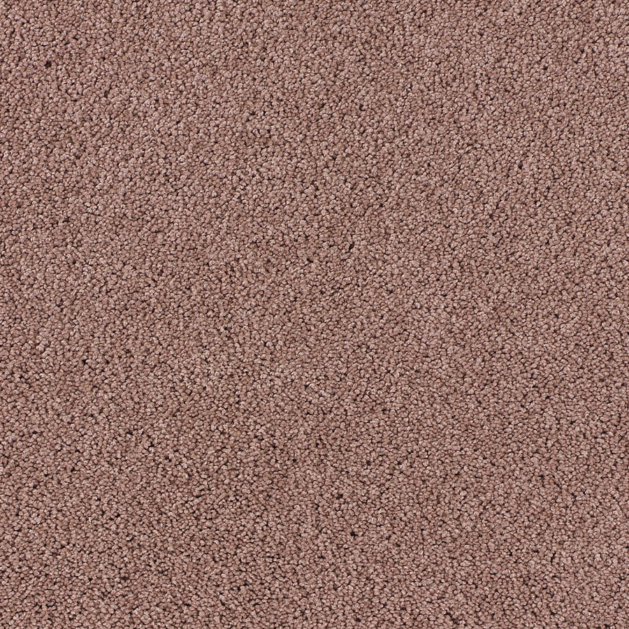 how to get coffee stain out of berber carpet