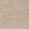 SmartStrand Preseton Solid Textured Indoor Carpet
