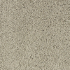 SmartStrand Portsmouth Solid Frieze Indoor Carpet
