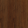 Mohawk Masaya 6-1/8-in W x 54-3/8-in L Warm Cherry Laminate Flooring