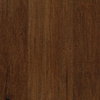 Mohawk Masaya 6.12-in W x 4.52-ft L Amber Maple Handscraped Laminate Wood Planks
