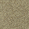 STAINMASTER Active Family Palace Court Solid Fashion Forward Indoor Carpet