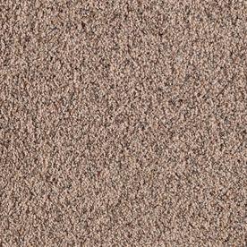 Mohawk Stock Carpet Rosewood Frieze Indoor Carpet