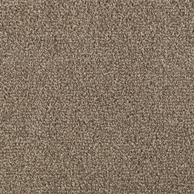 Shop Stainmaster Milford Bramble Textured Indoor Carpet At
