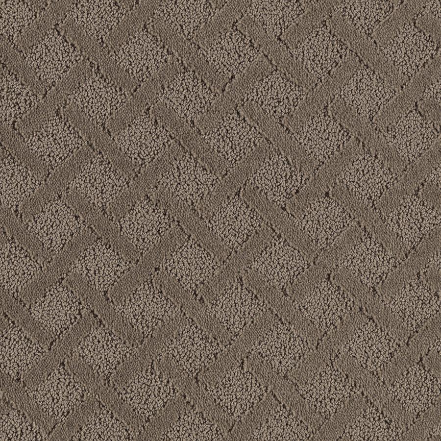 Carpet Tile From Lowes Carpets Flooring House Images Com