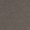 SmartStrand Authentic Style Canyon Rock Fashion Forward Indoor Carpet