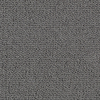 SmartStrand Hutchinson Grandeur Grey Fashion Forward Indoor Carpet