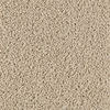 SmartStrand Hartley Coastline Frieze Indoor Carpet