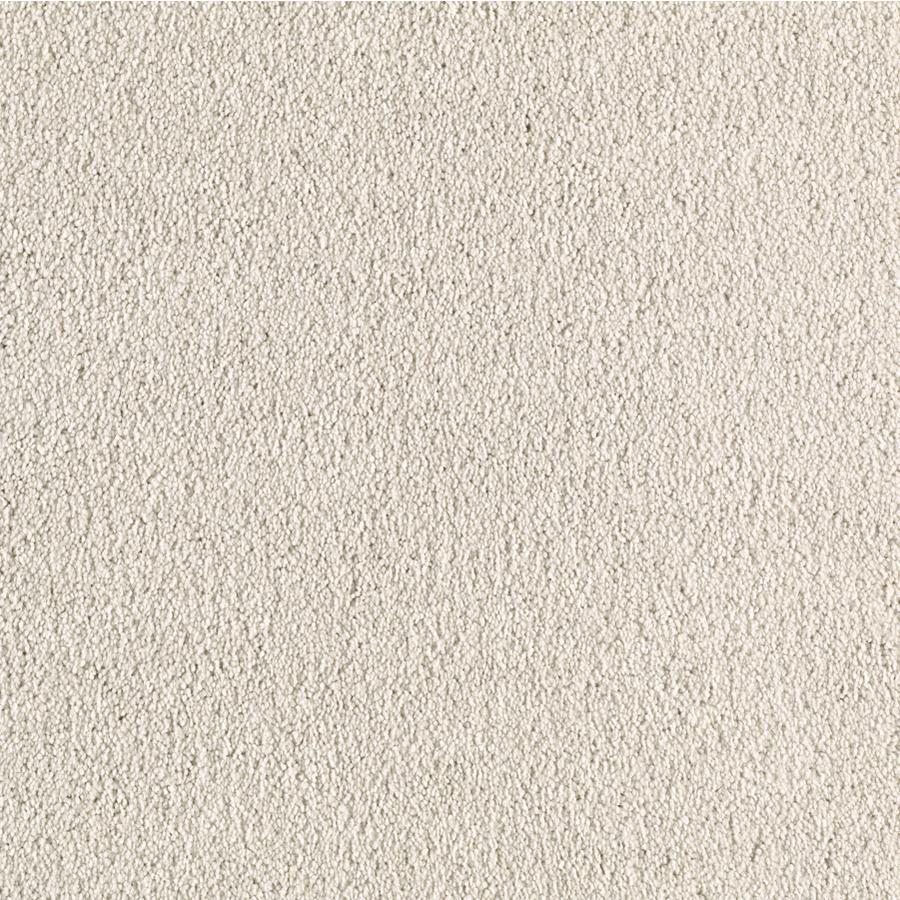 Beige carpet texture seamless for Modern beige carpet texture