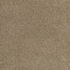 SmartStrand Glory Soft Suede Textured Indoor Carpet