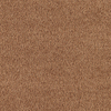 SmartStrand Fantasian Sweet Potato Textured Indoor Carpet