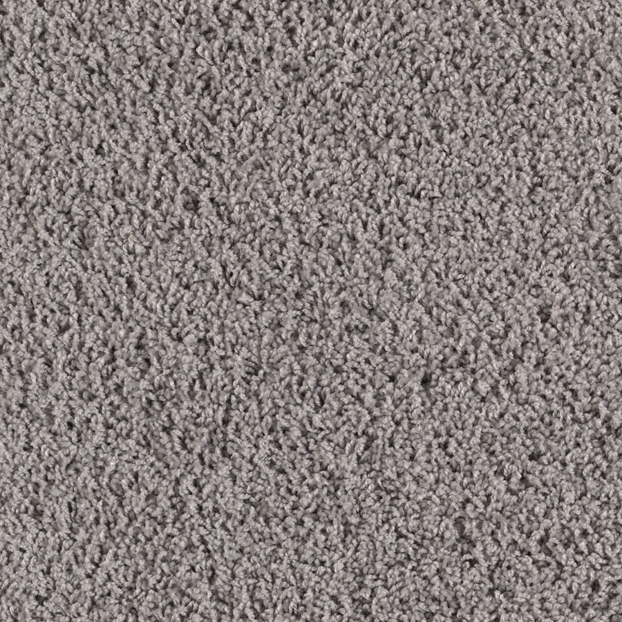 Indoor Outdoor Carpet Lowes Images Self Closing Besides