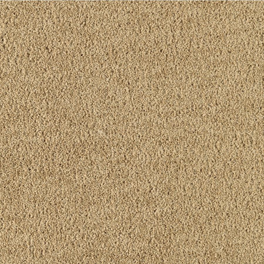 Beige carpet texture seamless for Light green carpet texture