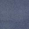 Lyra III Shadow Lake Textured Indoor Carpet