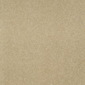 Lyra III Mission Beige Textured Indoor Carpet