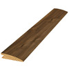 Mohawk 2-3/16-in x 84-in Walnut Natural Reducer Moulding