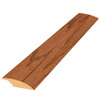 Mohawk 2-3/16-in x 84-in Oak Gunstock Reducer Moulding