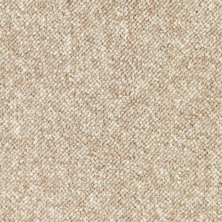 Hotel Carpet Clearance Images Color Ideas Further