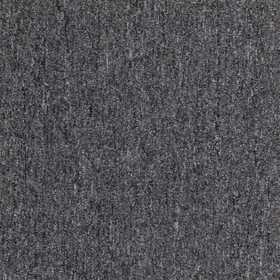 Shop Mohawk 18 Pack 24 in X Granite Commercial Loop Carpet Tile